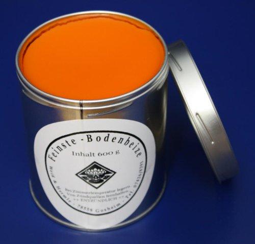 600-g-bodenbeize-orange-bohnerwachs-mit-farbstoff-made-in-germany