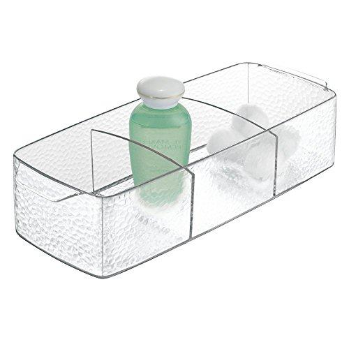 mdesign-badezimmer-organizer-fur-kosmetika-und-pflegeprodukte-vorrate-bodylotion-parfum-durchsichtig