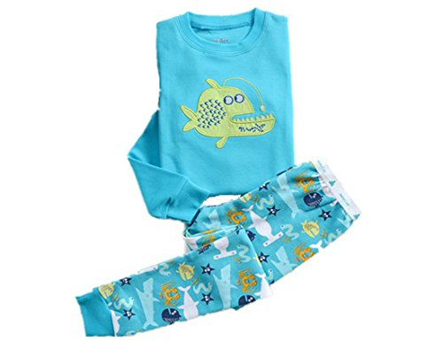 Baby Chinese Outfit front-236874