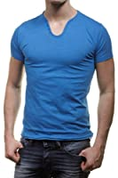 T-traxx - T Shirt Jam 892 Bleu