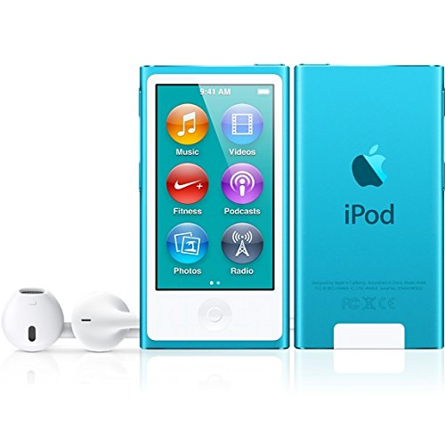 apple-mkn02ll-a-ipod-nano-16-gb-blue
