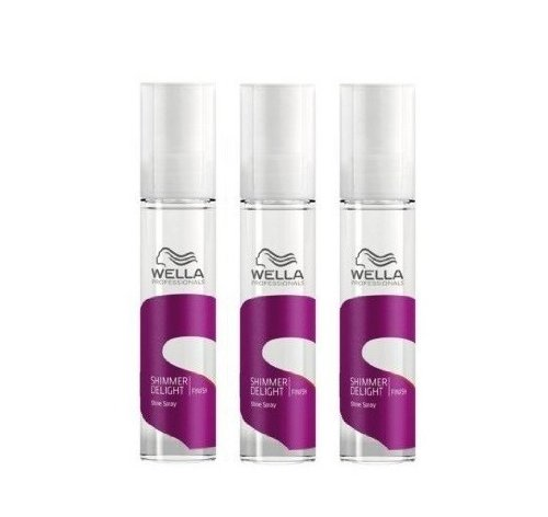 wella-shimmer-delight-3-x-40-ml-glanz-spray-styling-finish-professionals