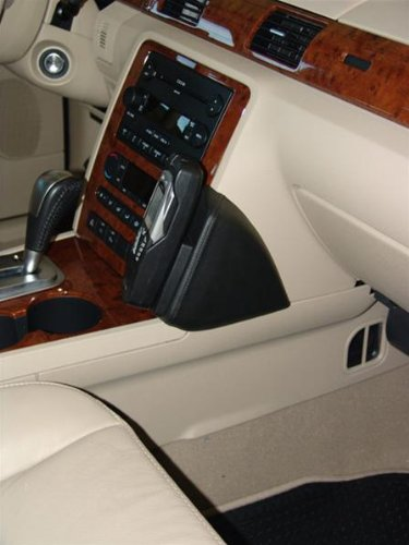 kuda-de-movil-para-ford-five-hundred-mercury-montego-a-partir-de05-piel-colour-gris-beige