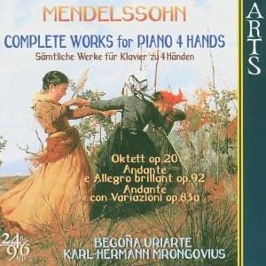 Transcriptions : Bruckner, Janacek, Mahler, Mozart, Wagner 41JC2BH9AXL._SL500_AA300_