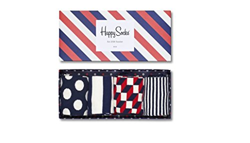 happy-socks-big-dot-gift-box-calze-uomo-blu-navy-6000-taglia-unica-taglia-produttore-41-46