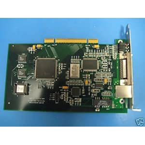 Ethernet Card on Amazon Com  Antares   Ethernet Pci Card  Computers   Accessories