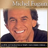 Collection L�gende - Michel Fugain