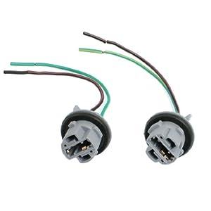 xrc smittybilt wiring diagram xrc automotive wiring diagrams sy300 xrc smittybilt wiring diagram 41jc38jqhdl sy300