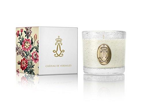 Bougie parfumée Château de Versailles- Marie Antoinette