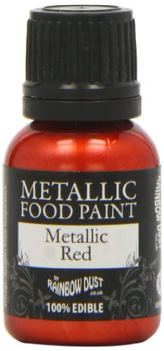 1-x-metallic-red-food-paint