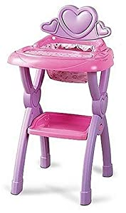 You Me High Chair And Feeding Accessories