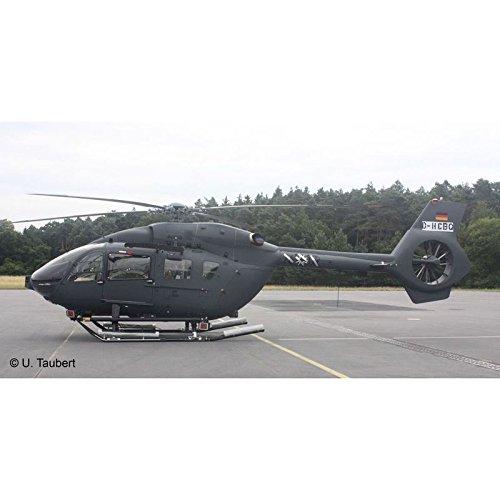 Revell-04948-H145M-LUH-KSK-im-Mastab-132