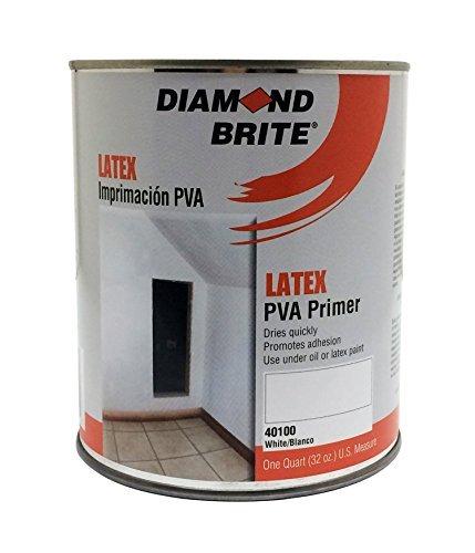 diamond-brite-paint-40100-1-quart-interior-exterior-latex-pva-primer-sealer-by-diamond-brite-paint