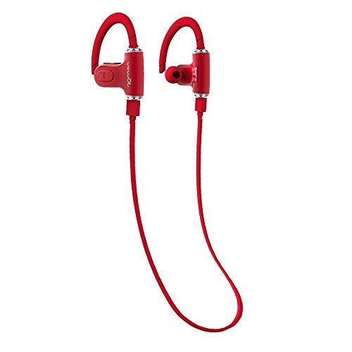 Wireless bluetooth headphones apple watch - bluetooth headphones wireless xbox