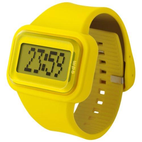 odm-rainbow-unisex-watch-dd125-6-with-silicone-strap