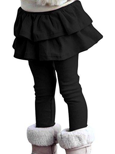 2383dc20cb 2T Black - Old Navy - Revisable wear skirt - vinted.com