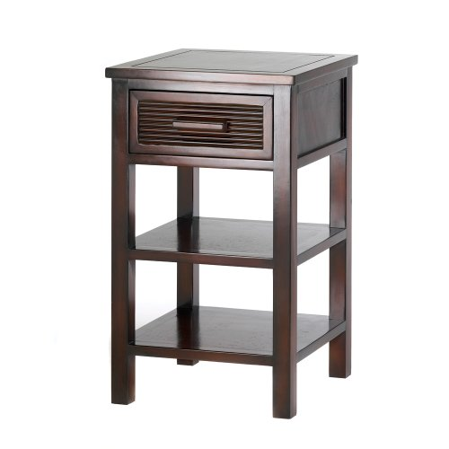 Cheap Bedside Tables 41819 front