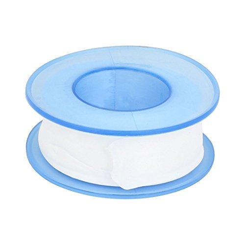 water-pipe-air-hose-plumbers-thread-sealant-17mm-width-ptfe-tape-white