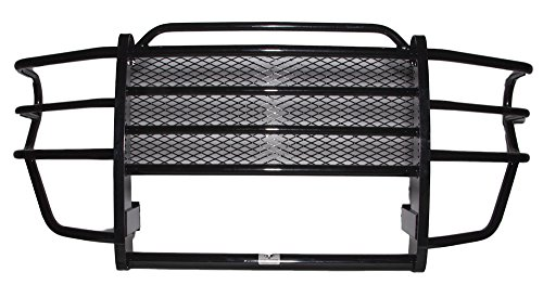 Tough Country Brush Guard BG2015CE 2015-2016 Ford F-150 (Bush Guard F150 compare prices)