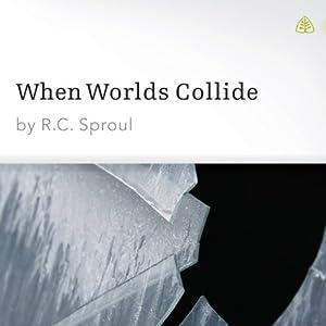 When Worlds Collide Audiobook