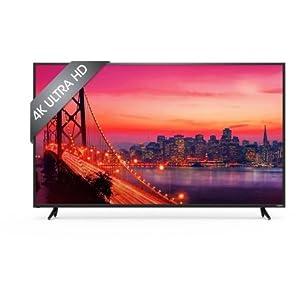 VIZIO SmartCast E-series 70 Class (69.5 diag.) Ultra HD Home Theater Display w/ Chromecast built-in