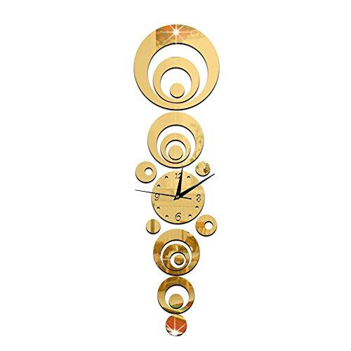 forepinr-diy-orologio-da-parete-adesivi-murales-effetto-specchio-design-per-soggiorno-camera-salotto