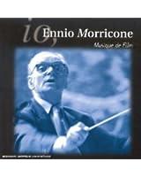 Ennio Morricone - Musique de film