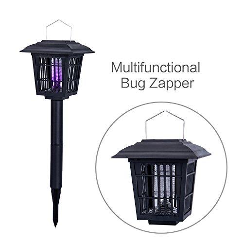 pier-sola-solar-jardin-insektenver-trituradora-de-papel-bug-zapper-mosquito-killer-de-hang-o-suelo-e