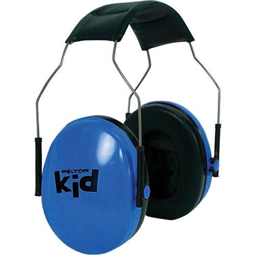 3m peltor junior earmuffs blue kids ear protection deals. Black Bedroom Furniture Sets. Home Design Ideas