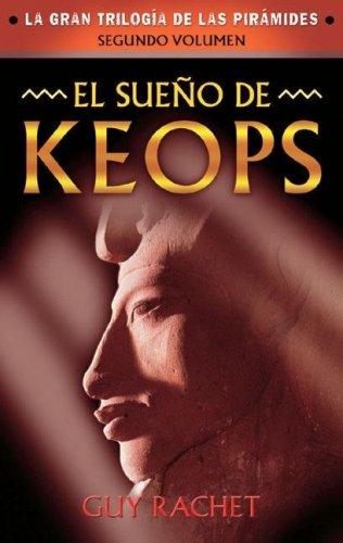 El Sueño De Keops descarga pdf epub mobi fb2