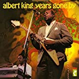 Years Gone Byby Albert King