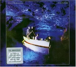 Echo & The Bunnymen - Crystal Days: 1979-99 - Zortam Music