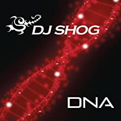 DNA (Remixes)