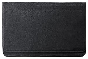 Samsung Series 9 Leather Sleeve for 13 inch Tablets