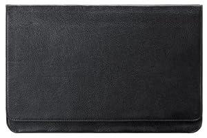 """Samsung Series 9 Étui en cuir pour tablette 13,3"""""""