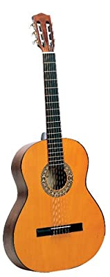 Amigo AM50 Classical Acoustic Guitar