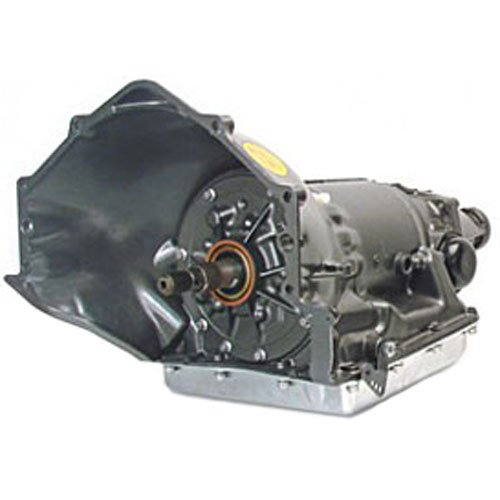 TCI 311038 Sizzler Transmission (Tci Th350 Transmission compare prices)