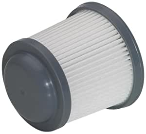 Amazon Com Black And Decker Pvf110 Filter For Phv1810
