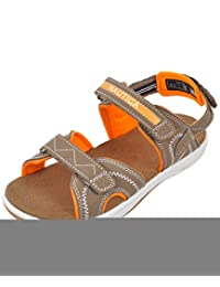Nautica Jamestown Youth Sandal (Little Kid/Big Kid)