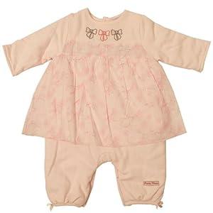 DIZZY DAISY - Falda para bebé