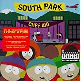 Chef Aid - the South Park Albumby Matt Stone