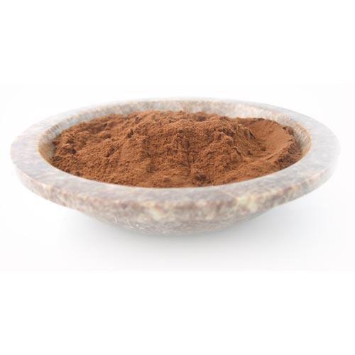 Blue Lotus 50X (50:1) Extract Powder - 10 grams (Nymphaea caerulea) - Mood & Mind brand