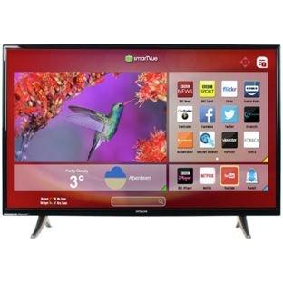 hitachi-48-inch-smart-full-hd-freeview-hd-led-tv
