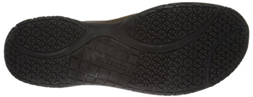 Merrell Encore Slide Pro Grip Slip Resistant Work Shoe Mens