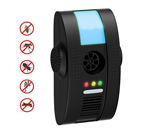 plug-in-insect-rodent-ultrasonic-pest-repeller-home-work-protection-from-cockroaches-mice-spiders-an