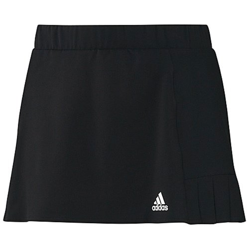 Adidas Ladies Tennis Sequencials Skort by adidas