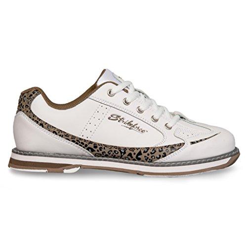 kr-strikeforce-l-050-070-curve-bowling-shoes-white-leopard-size-7
