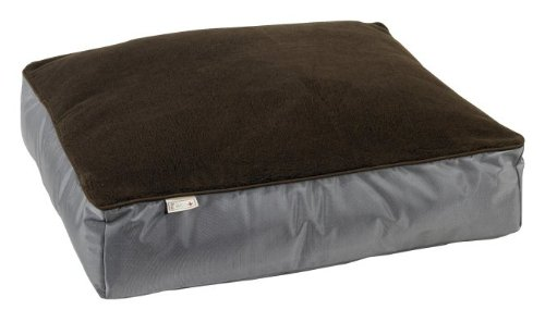 Bowsers Eco Tahoe Dog Bed