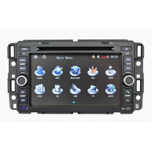 autoradio-dvd-gps-navigatore-con-7-inch-hd-touch-screen-bt-ipod-can-bus-and-optizionale-rds-tmc-per-