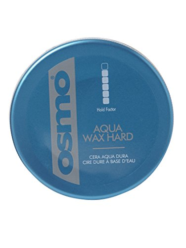 osmo-aqua-wax-hard-for-an-incredible-shine-and-strong-hold-100ml